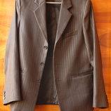 Продам костюм двойка на мальчика на рост 164-170, р.40-42