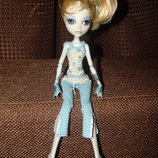 Кукла Mattel Monster High оригинал