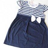 Сарафан платья для девочки
