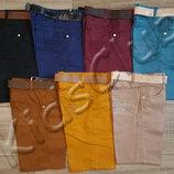 Бриджи, шорты для мальчика