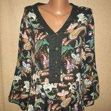 Вискозное платье Cellbes р-р20-22