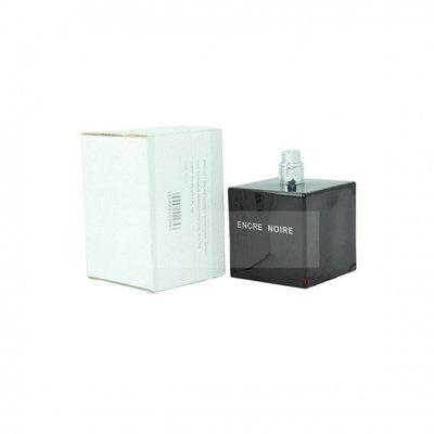 Lalique Encre Noire 100 мл TESTER мужской