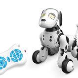 Интерактивная Собака-Робот Zoomer 9007A на р/у,выполнение команд на анг. яз