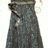 Плаття нарядне new look p.s,m,l