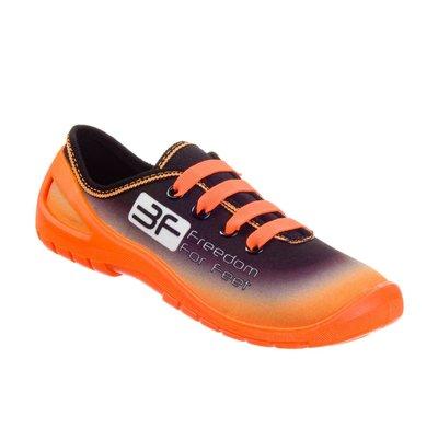 Текстильная обувь 3F - для мальчиков Midas