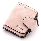 Женский кошелек Baellerry Forever mini pink