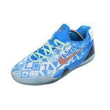 Кроссовки Nike Kobe 9 EM. Стелька 24 см