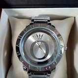 Женские наручные часы Pandora Пандора