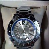 Наручные часы Pandora, Пандора унисекс