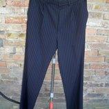 Фірмові нові брюки Marks&Spencer, 34/33, Єгипет.