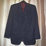 Фірмовий піджак Dehavilland, 42R, Африка.