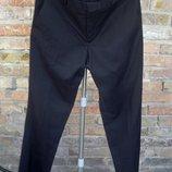Фірмові брюки Zara Man, 42, Турція.
