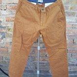 Фірмові базові брюки TU, W36/L30.