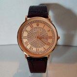 Часы наручные Rolex, женские элитные часы Ролекс копия