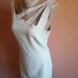 Платье для девушки,очень красивое и нарядное