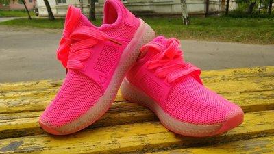 Детские летние кроссовки 29 размер, стелька 18 18,2 см для девочки ... 78e2b618ad8