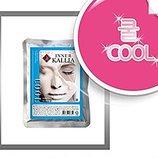 Альгинатная маска охлаждающая, INNER KALLIA Special care modeling Pack 40g. / Cool