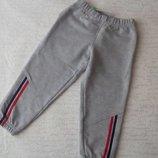 Спортивные штаны для мальчика польша