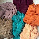 элитный подарок шарф лана Франция есть расцветки
