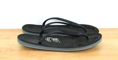 Шлепанцы Nike. 42 размер. 26.5 см обувь мужская