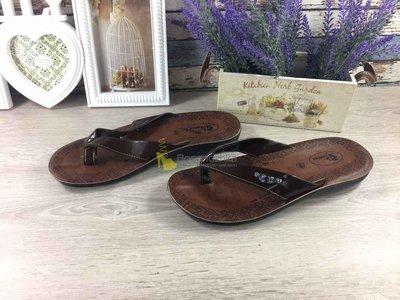 Вьетнамки купить Finelex шлепки мужские сандалии шлепанцы тапки