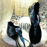 Женские Босоножки. Сандалии. Сабо. Летняя обувь