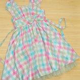 Стильное и нежное платье Jona Michelle
