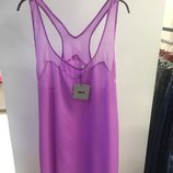 Платье, пляжная туника ASOS