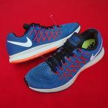 Кроссовки Nike Zoom Pegasus 32 оригинал 40-41 размер