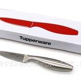 Нож разделочный Люкс Tupperware