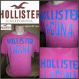 Футболка Hollister, оригинал р.XL