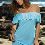 Пляжное платье-туника Juliet 461 от Marko Польша