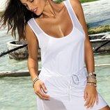 Пляжное платье-туника Alice 388 от Marko Польша