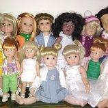 Цена за 10.Gotz Коллекционная кукла готц гетц германия сара тейлор мари натали анна тесса нина гарри