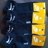 Носки носочки низкие низенькие 100% cotton хлопок очень хорошие размер 35-41