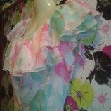 Платье-Раритет 44-46размер
