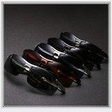 UV400 поляризационные очки Аofly 8011