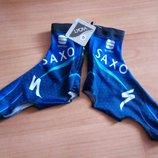 Велобахилы Saxo Specialized