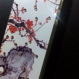 Новый Чехол накладка бампер для Apple IPhone 5/5S