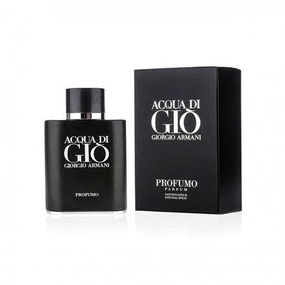 Giorgio Armani Acqua Di Gio Profumo 100 ml для мужчин