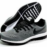 Мужские кроссовки Nike Air Zoom Pegasus V4. VIETNAM. Качество. Доставка