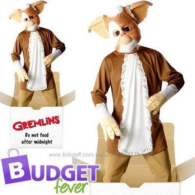 Гремлин костюм карнавальный