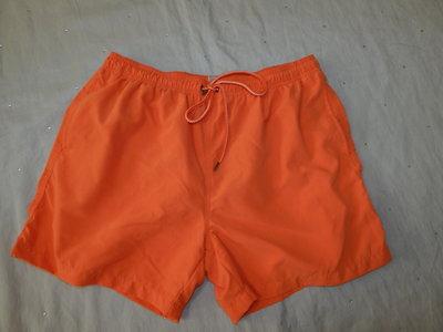 шорты мужские плавательные рL