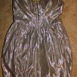 Супер стильне плаття