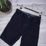 Стильные супер шорты джинс 10л 140см Next