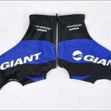 Велобахилы Giant 1