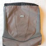 Сумка рюкзак-мешок Puma