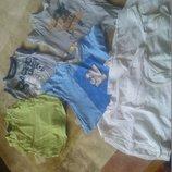 майки,футболки