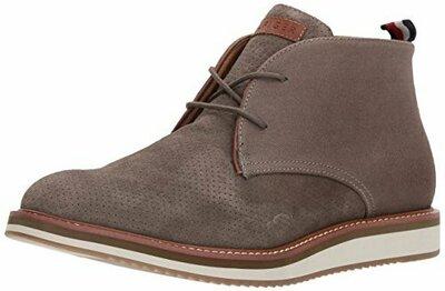 Ботинки Tommy Hilfiger размер 43. 43,5