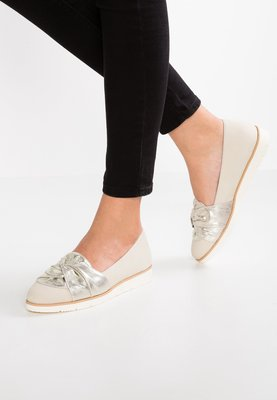 Шикарні шкіряні туфельки-сліпони Caprice, Німеччина-Оригінал